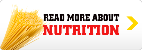 Read more about nutrition